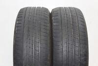2x Pirelli Pzero 225/35 R19 88Y XL Run Flat (*), 5mm, nr 7532