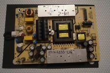 "PSU POWER SUPPLY BOARD 303C3902064 para 42"" Polaroid mhdv 4233-U4 LED TV"