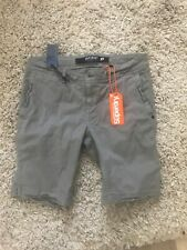 superdry shorts women
