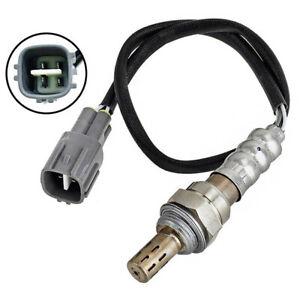Oxygen Sensor O2 Downstream Fit For Toyota Camry RAV4 Pontiac SG368 Lexus