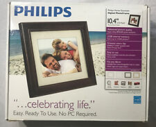 Philips 7'' LCD Digital Photo Frame SPF3470/G7