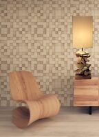 XL Stehlampe Treibholz Lampe Tischlampe, GI Design Lampe hell ca. 70 cm hoch NEU