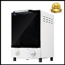 10L High Temperature Sterilizer Nail Salon Portable Sterilizing Tool Dry Heat
