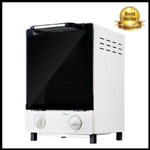 10L High Temperature Sterilizer Nail Salon Portable Sterilizing Tool Dry Heat .