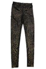 da63258aad1ec Women's Trendy Leggings products for sale | eBay