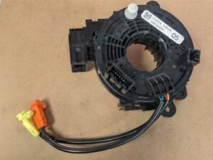 fits 2013-2019 Nissan Infiniti Steering Column Clock Spring Assembly 25554-3JA1A