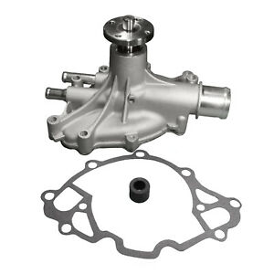 New Water Pump  ACDelco Professional  252-669