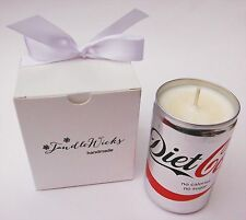 Soy Wax Novelty Handmade Candles & Tea Lights