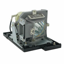 5J.J0705.001 Original Projector Lamp in Housing for BENQ HP3325 MP670 W600 W600+