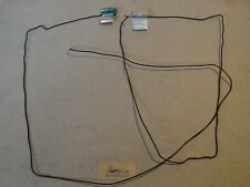 HP Probook 4520s, 4525s Laptop WiFi Antenna & Cables