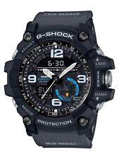 G-Shock By Casio Men's GG1000-1A8CR Watch Black Timepiece Sports Active