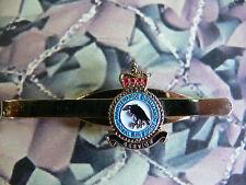 Royal Air Force MAINTENANCE Tie Clip / Bar / Slide RAF