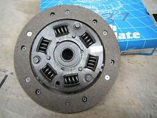 Renault 5 LS 10 12 15 TL GTL Alpine A 110 clutch plate HB1137 = C802s