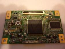 T-Con Board 230W1C4LV2.3 for LCD TV Samsung LE 23T51B