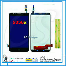 DISPLAY LCD + TOUCH SCREEN ALCATEL ONE TOUCH OT POP 4 PLUS 5056X 5056D 5056N