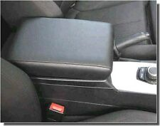 BMW Serie 1 (2012 ) F20 - F21 -bracciolo -vedi nostri tappeti auto - qualità per