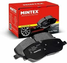 Mintex MDB1727 Brake Pad Set