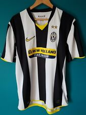 cac07aef4 Nike Juventus Memorabilia Football Shirts (Italian Clubs) for sale ...