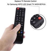 TV Télécommande Controleur Remote Pour Samsung LCD LED AA59-00741A