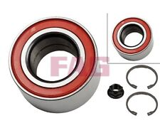 FAG Wheel Bearing Kit 713 6650 20