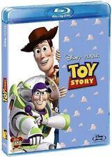 DVD et Blu-ray blu-ray disney