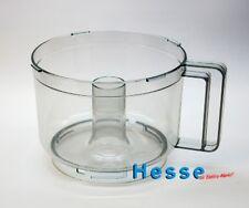 Bosch Bol pour cuisine machine mcm2... u.a 085280