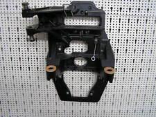 Mercruiser Transom Gegenplatte NEU für Mercruiser Motor, Ersatzteil