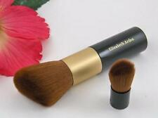 Elizabeth Arden Makeup Brushes Ultra Soft Loose Powder Foundation Face Brush New