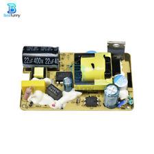 AC-DC Regulator 100-240V to 5V 2.5A 50hz Switching Power Supply Voltage Module