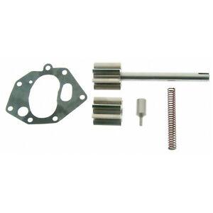 Engine Oil Pump Repair Kit Sealed Power 224-51285