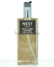 Nest Fragrances Moroccan Amber Liquid Soap  10 Oz 300ml