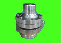 BULLET SPRAY VALVE HEAD NEW AIR CONTROLLED WATER TRUCK AIR CONTROLED NOT MAGNUM