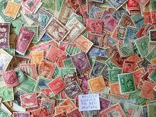 25 GRAMMI impero britannico pre QEII OFF miscela di carta