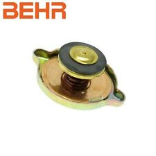 Mercedes Benz W108 W110 W111 W112 W113 W121 Radiator Cap (1.0 Bar) (63 mm)