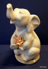More details for adorable little lladro 'lucky in love'  - retired & perfect #6462