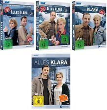 Heiter Bis Tödlich Alles Klara Günstig Kaufen Ebay