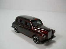 Matchbox London Taxi 1/64 Scale JC44
