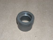C129878 Chicago Pneumatic Internal Gear For CP-400MDM, New Old Stock
