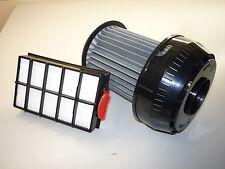 staubsauger filter filterzubeh r g nstig kaufen ebay. Black Bedroom Furniture Sets. Home Design Ideas