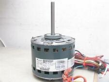 GE Motors 5KCP39HGAA37T Blower Motor 115V 1/3HP 1075RPM #3585