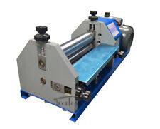 110V Automatic Gluing Coating Machine for Paper/Leather Making Shoes Machine