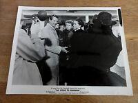 Cary Grant Pressefoto # AN AFFAIR TO REMEMBER Deborah Kerr 1957
