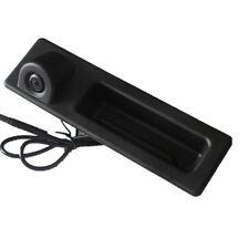 700TVL handle Car Rear view Camera For BMW F10 F11 F25 F30 BMW 5 BMW3(NEW)