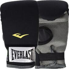 Everlast 拳击氯丁橡胶重型沙袋手套-普通