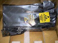 EXD-156-001 DATA ACCESS CARD DAC 155OM 1XSTM1/OC3 MUXED TO 63E1/84DS1 SM OPTICAL