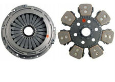 Reman Clutch Kit fits MF 3095 3120T 3120 3125 3140  M3619005R