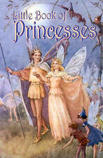 1st Edition Fairy Tales & Myths Books for Children