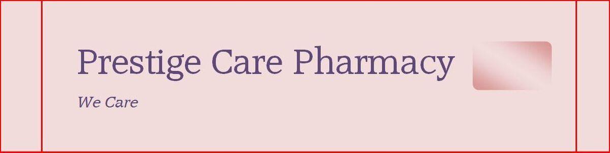 Prestige Care Pharmacy