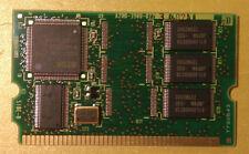 Used FANUC A20B-3900-0223 MEMORY MODULE Tested