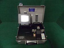 Sumitomo Electric Fusion Splicer Type-62 / Type 62 Version 3.10 %A